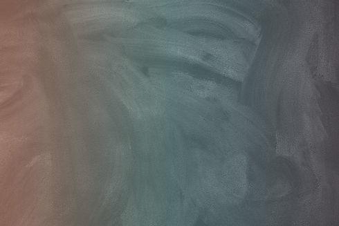 Colortim-mossholder-_YwD-QZMW8c-unsplash