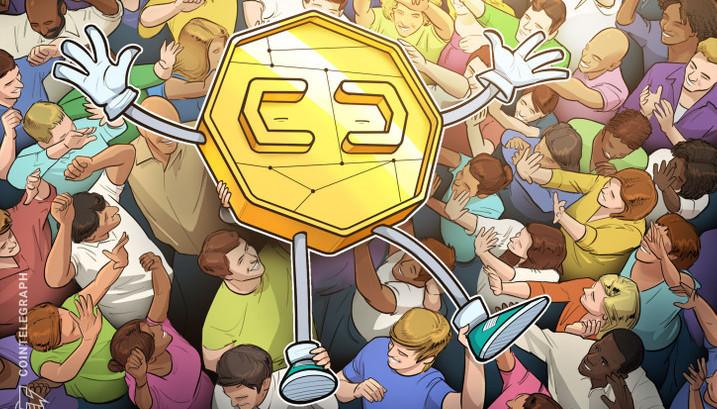 Especialista em criptomoedas declara que duas altcoins estão podem subir mais que Bitcoin e Ethereum