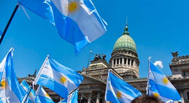Argentina em crise: Bitcoin no lugar do peso argentino?