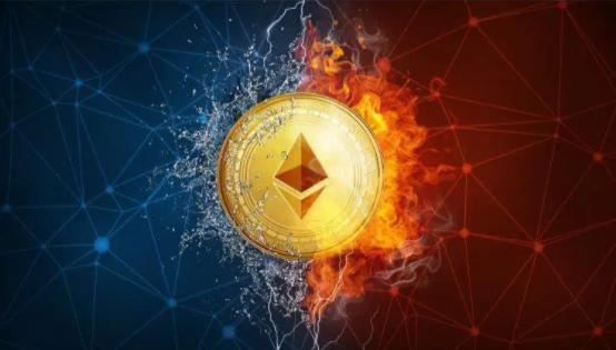 Ethereum 2.0 será lançada nesta terça-feira; veja o que esperar