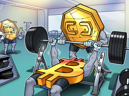 Altseason e US$30 mil no horizonte: 5 coisas para observar no Bitcoin no final de 2020