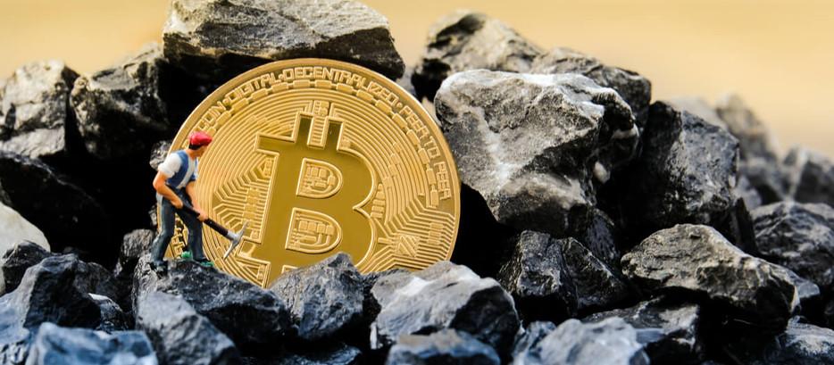 Estado de Kentucky, nos EUA, corta impostos de mineradores de bitcoin