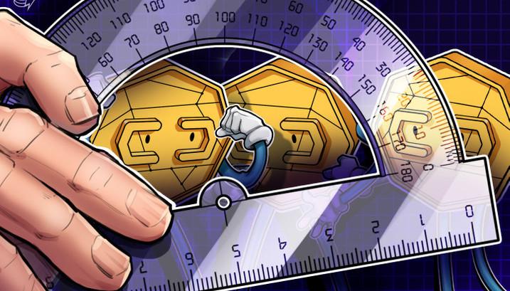 Altcoins e ações sobem após a alta do preço do Bitcoin para US$40.000