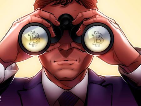 US$50mil e o maior candle semanal de todos os tempos: 5 coisas para assistir em Bitcoin esta semana