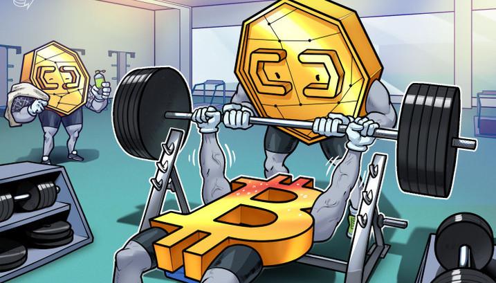Dinheiro institucional pode levar o preço do Bitcoin a US$ 200 mil