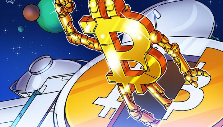 Analista diz que três tokens de DeFi vão 'bombar' em valorização enquanto o Bitcoin chegará em US$ 7