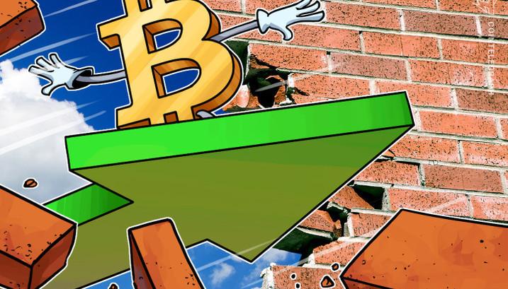 Banco digital da Mercado Bitcoin prepara-se para atuar como instituição de pagamentos