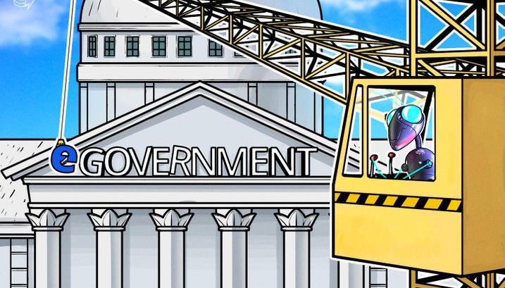 Não teremos um Brasil 100% digital sem o uso de blockchain, diz Tribunal de Contas da União