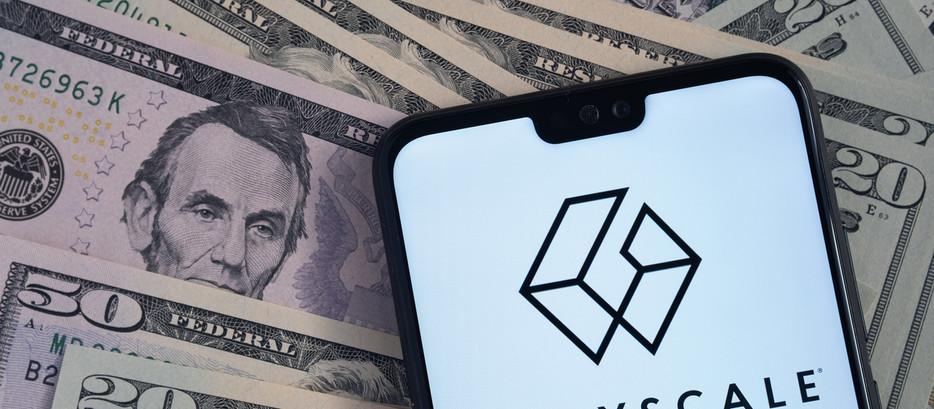 Queda do bitcoin causa saída em massa de investidores do fundo da Grayscale