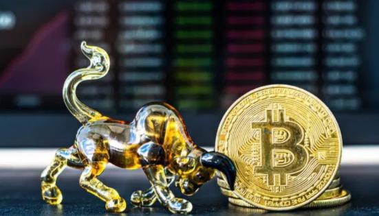 Analistas explicam porque o preço do bitcoin está subindo novamente