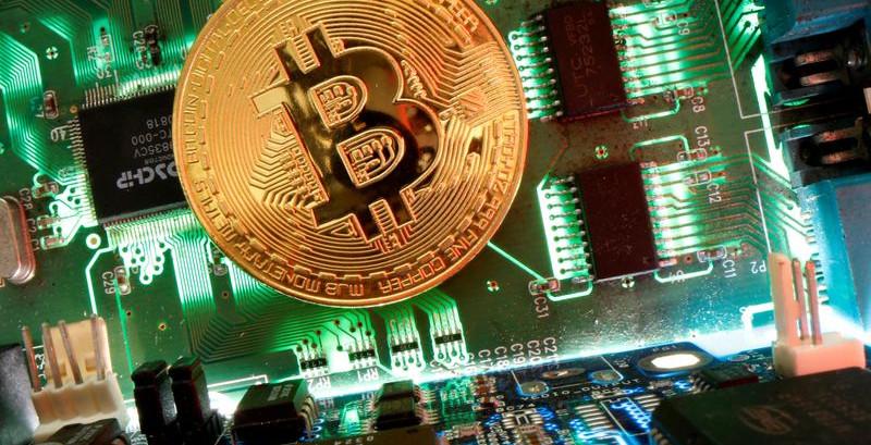 MicroStrategy compra mais US$1 bi em bitcoins