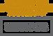 ILHM_Member_Color_OL_600_1187628351_1184