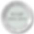 CIRCLEofEX_generic2004-2019.png