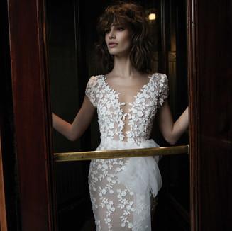 Amable Bridal