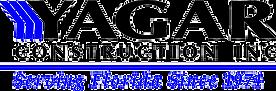 YagarConstructionlogo.png