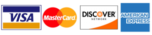 Major-Credit-Card-Logo-PNG-Image-300x70.