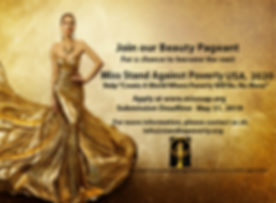 Recruit Ad-Golden Gown 2020.png