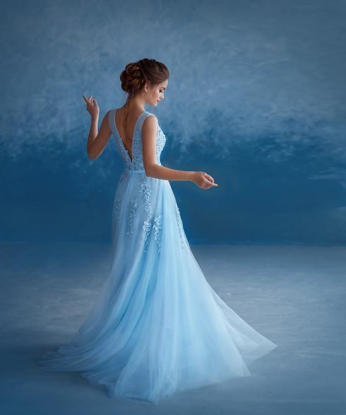 Miss SAP Photo Shoot Gown (Latina)2.png