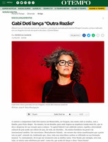 O_Tempo_Gabi_Doti_Outra_Razão