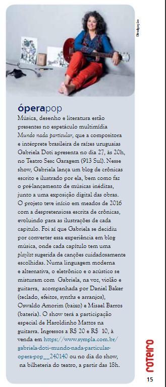 Revista Roteiro (pg15)