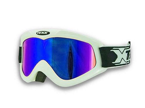 Óculos Texx Fx-4 Branco