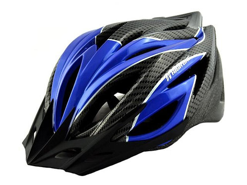 Capacete High One SV62 Azul