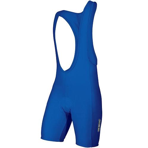 Bretelle Asw Active Azul