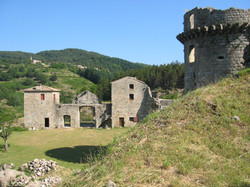 chateau 037