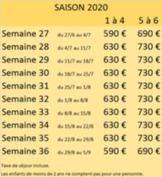 tarifs2020.jpg