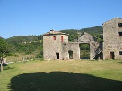 chateau 035