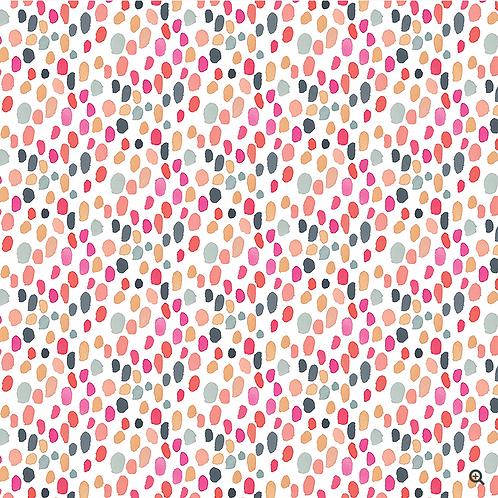 Sorbet Dot