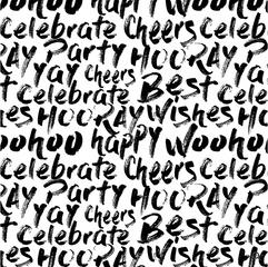 Celebration Strokes.PNG