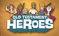 heroes of the bible.jpg