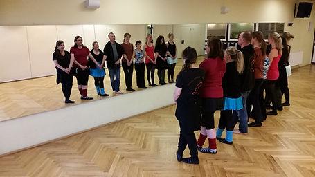 Lübeck, Irish Dance, Irish, irisch, Dance, Tanz, iriscer Tanz, Celtic, Celtic Dance, Tanzgruppe, Tanzunterricht, Softshoe, Hardshoe