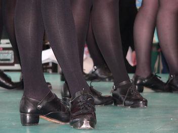 Irish, Celtic, Dance, Hardshoes, Irish Dance, Celtic Dance, Tanzschuhe, Irish Shoes, irische Schuhe