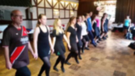 Nortorf, Krug zum grünen Kranz, Irish Dance, Irish, irisch, Dance, Tanz, iriscer Tanz, Celtic, Celtic Dance, Tanzgruppe, Tanzunterricht, Softshoe, Hardshoe