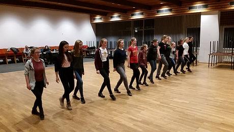 Hohenwest Irish Dance, Irish, irisch, Dance, Tanz, iriscer Tanz, Celtic, Celtic Dance, Tanzgruppe, Tanzunterricht, Softshoe, Hardshoedt, SSV Nindorf, Jugendgruppe, Sportverein,