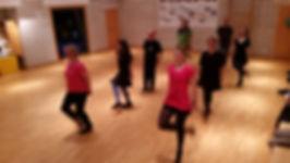 Schackendorf, Bad Segeberg, SV Schackendorf, Sportverein, Irish Dance, Irish, irisch, Dance, Tanz, iriscer Tanz, Celtic, Celtic Dance, Tanzgruppe, Tanzunterricht, Softshoe, Hardshoe