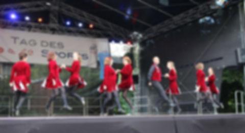 Kiel, Tag des Sports, lsv sh, Tanzsport, Sport, Irish Dance, Irish, irisch, Dance, Tanz, iriscer Tanz, Celtic, Celtic Dance, Tanzgruppe, Tanzunterricht, Softshoe, Hardshoe