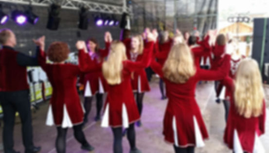 Schleswig, Baltic Highland Games, Irish Dance, Irish, irisch, Dance, Tanz, iriscer Tanz, Celtic, Celtic Dance, Tanzgruppe, Tanzunterricht, Softshoe, Hardshoe