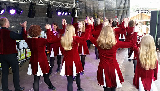 Schleswig, Baltic Highland Games, Irish Dance, Irish, irisch, Dance, Tanz, iriscer Tanz, Celtic, Celtic Dance, Tanzgruppe, Tanzunterricht, Softshoe, Hardshoe