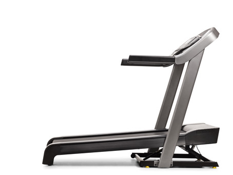 Best Treadmills for 2020 – Reviews and Comparison