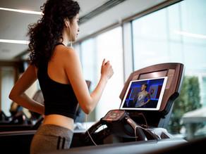5 Best Budget Treadmills under $500