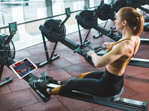 5 Best Budget Rowing Machines under $500
