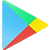 2993672_brand_brands_google_logo_logos_icon.png