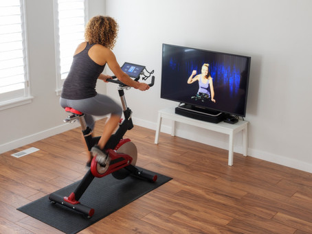 5 Best Budget Indoor Bikes Under $500