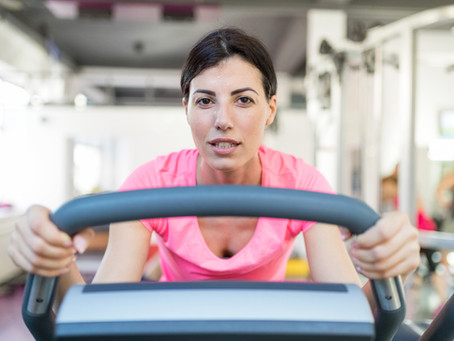 Tabata vs HIIT vs Bootcamp: Which One is Better?
