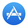 171355_app_store_icon.png