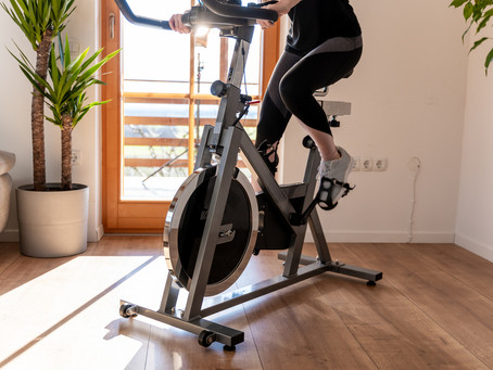 How to Choose an Indoor Exercise Bike: Fitscope Buying Guide