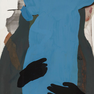 Hold, 2014